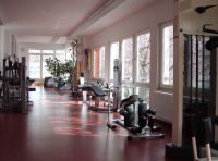 Fitness-Studio in Beuel